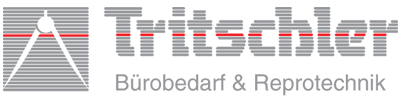 Albert Tritschler GmbH Logo